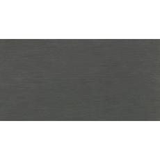 VMZINC plade, QUARTZ-ZINC 0,70 x 1000 x 2000 mm