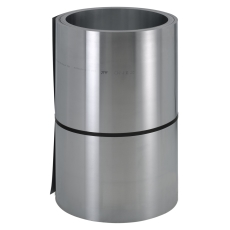VMZINC coil, ZINC NATUR - 0,70 x 670 mm