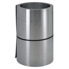 VMZINC coil, ZINC NATUR - 0,80 x 570 mm