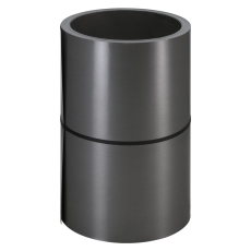 VMZINC coil, QUARTZ-ZINC - 0,70 x 570 mm