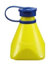 Loddevandsflaske