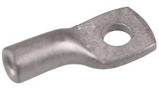 Rørkabelsko CU KR2,5-5 M5