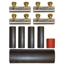 Krympemuffe Kit KSC50N-1-4HS