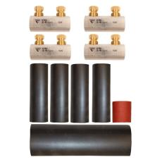 Krympemuffe Kit KSC95N-1-4HS
