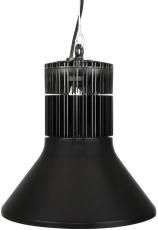 High Bay A90-P1 Reflektor AL WB bredstrålende