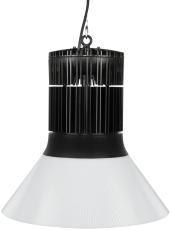 High Bay A90-P2 LED 15000 Dali 840 F/OP C4