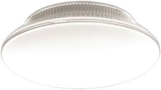Loft-/Vægarmatur A10-S350 LED 1000 AC 830