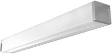 Baderumsarmatur A40-W600 LED 1000 HF 840 med udtag