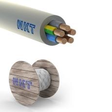 Kabel NOIKLX90 5G6 T500