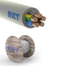 Kabel NOIKLX90 5G10 T500