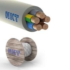 Kabel NOIKLX90 5G16 T500