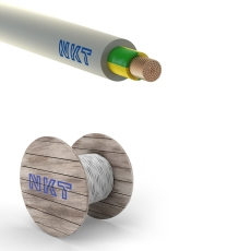 Kabel NOIKLX90 1G16 T500