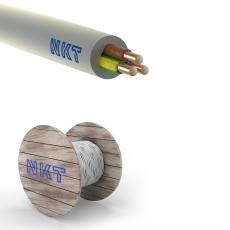 Kabel NOIKLX90 3G4 T500