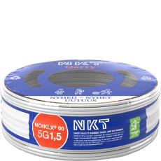 Kabel NOIKLX90 5G1,5 R100