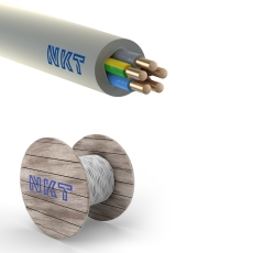 Kabel NOIKLX90 5G4 T500