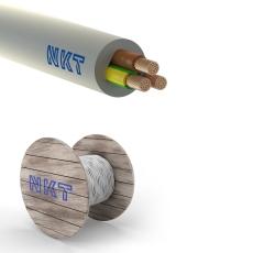 Kabel NOIKLX90 3G6 T500