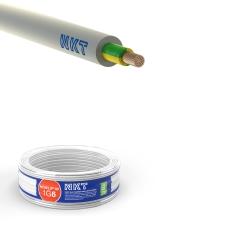 Kabel NOIKLX90 1G6 R50