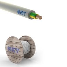 Kabel NOIKLX90 1G6 T500