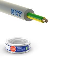 Kabel NOIKLX90 1G2,5 R100