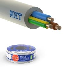 Kabel NOIKLX90 3G2,5 R100