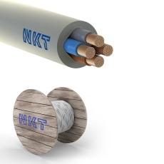 Kabel NOIKLX90 4X10 T500