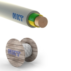 Kabel NOIKLX90 1G50 T1000
