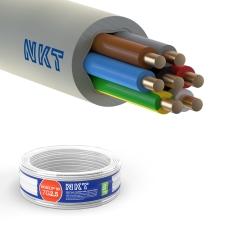 Kabel NOIKLX90 7G2,5 R50