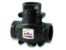 """ESBE termisk ventil 1"""" VTC"""