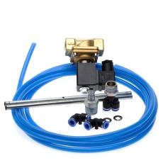 Scotte - NBE Kompressor rens kit uden kompressor