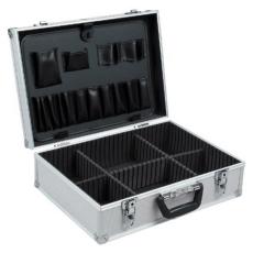 Scotte - NBE Service kuffert