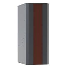 220 kg twin-silo til RTB 10-30