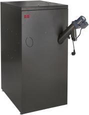 METROCOMPACT magasin 300 liter inkl. snegl til METROCOMPACT