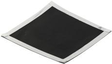 130mm Metalbestos Wood membrangennemføring 400x600