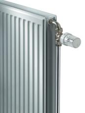 Thor Standard radiator S 33-400-2200