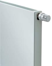 Thor Plan P6 21-600-0800