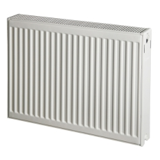 Sekorad radiator type 22 - 800 mm