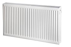 Sekorad radiator type 22 - 1000 mm