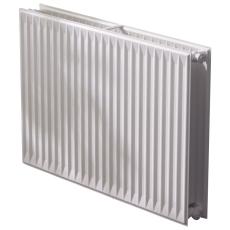 Hudevad (RIOpanel) Standard radiator 955 pk2/22 0500mm 15sek