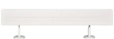 hudevad (riopanel) lk 2 30 1500 abcd ral 9010
