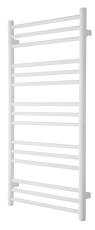 TVS håndklæderadiator PIVO 15-500 HVID