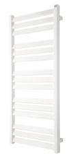 TVS håndklæderadiator PASO 15-500 HVID