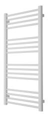 TVS håndklæderadiator ECO 16-500 HVID