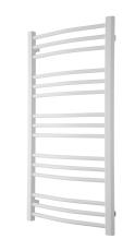 TVS håndklæderadiator NEMO 15-600 HVID