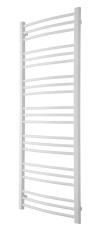 TVS håndklæderadiator NEMO 21-600 HVID