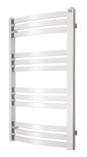 TVS håndklæderadiator DINO 12-500 CR
