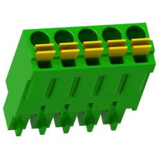 Smartlink Konnektor 5-Pin TI24 INTERFACE