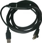Smartlink USB/Modbus con.test