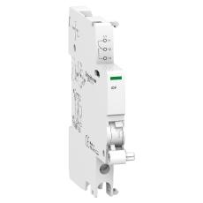 Hjælpekontakt iOF 230-415VAC 24-130VDC