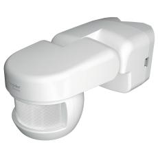 Argus PIR sensor 120 230V