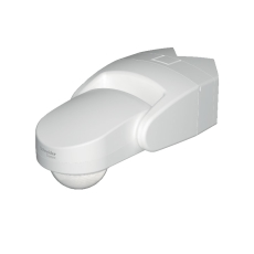 Argus PIR sensor 360 230V
